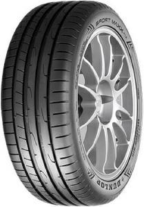 Sport Maxx RT 2 EAN: 5452000536686 X2 Car tyres