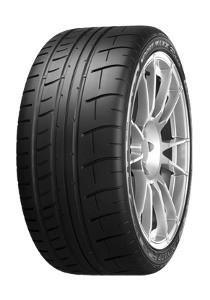 Sport Maxx Race Dunlop Felgenschutz Reifen