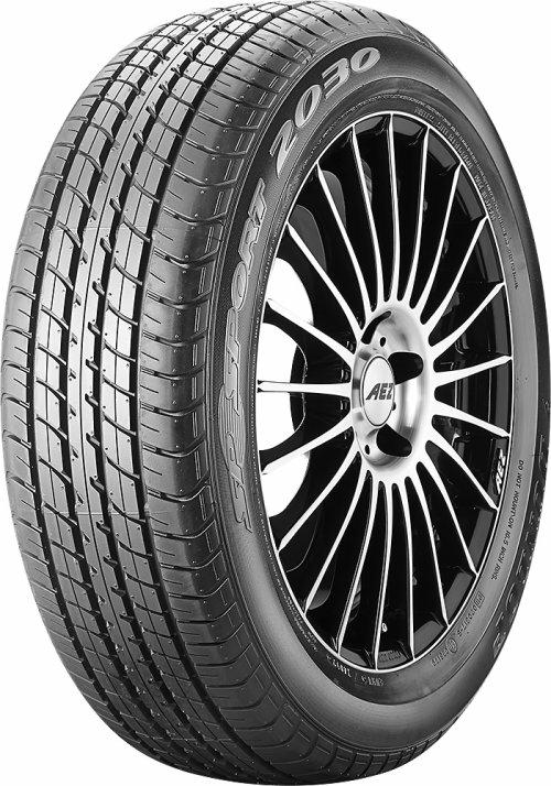 SP Sport 2030 Dunlop car tyres EAN: 5452000547774