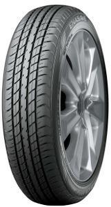 Enasave 2030 Dunlop EAN:5452000548016 Car tyres