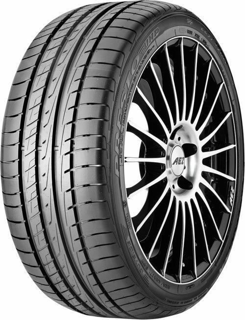 Presto UHP EAN: 5452000588678 8 Series Car tyres