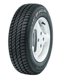 Navigator 2 539628 NISSAN NV200 All season tyres