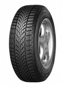 Winter HP Kelly car tyres EAN: 5452000594785