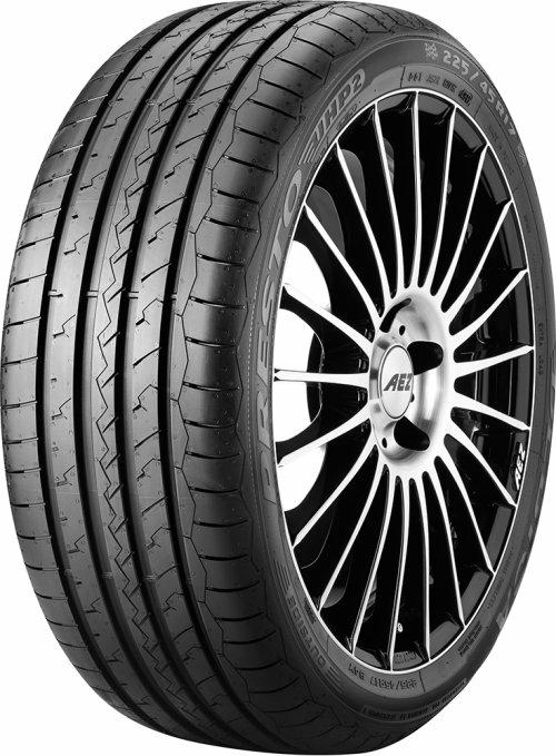 205/40 R17 Presto UHP 2 Reifen 5452000666888