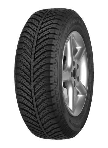 Goodyear 165/70 R14 light truck tyres Vector 4 Seasons EAN: 5452000673688
