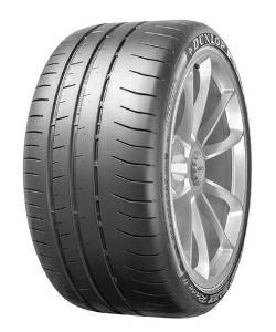 SPORT MAXX RACE 2 N1 325/30 R21 von Dunlop