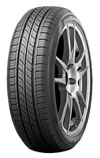 Enasave EC300+ Dunlop all terrain tyres EAN: 5452000715074
