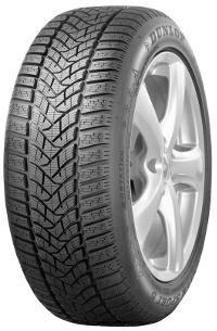 Dunlop 245/40 R19 Autoreifen Winter Sport 5 EAN: 5452000735683