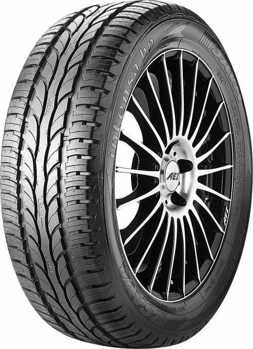 Henkilöautojen renkaisiin Sava 205/60 R16 Intensa HP Kesärenkaat 5452000737069