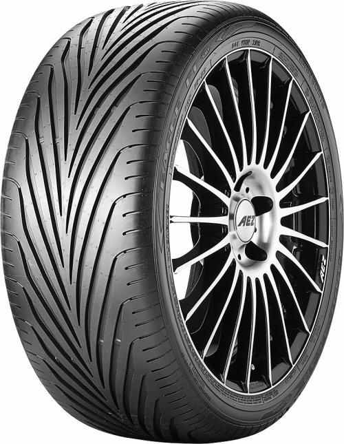 Tyres 245/40 R18 for CHEVROLET Goodyear Eagle F1 GS-D3 515359