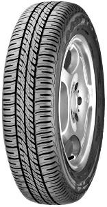 GT-3 Goodyear tyres