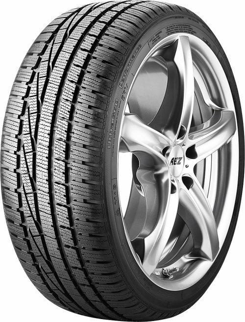 Ultra Grip Performan Goodyear Felgenschutz Reifen