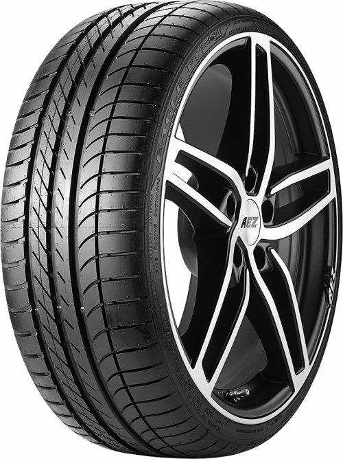 Eagle F1 Asymmetric 225/35 R19 Goodyear