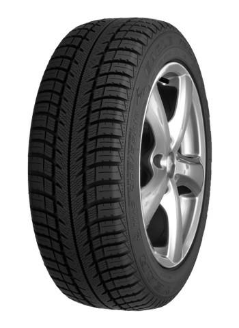VECTEV2+XL Goodyear Reifen