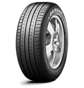 Dunlop 225/45 R17 Autoreifen SP Sport 01 A DSROF EAN: 5452000807762