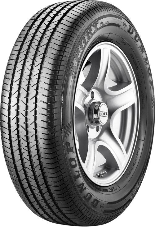 Sport Classic Passenger car tyres 5452000811363