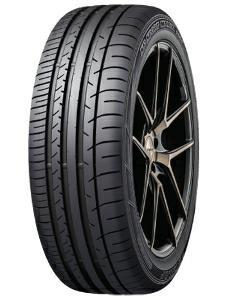 Dunlop 235/60 R18 Autoreifen SP Sport Maxx 050 EAN: 5452000812032