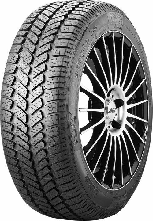 Adapto HP Sava tyres