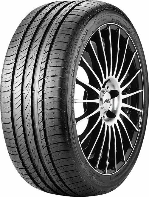 205/45 R16 Intensa UHP Autógumi 5452000817921