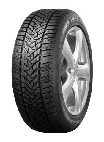 225/55 R16 Winter Sport 5 Reifen 5452000833099