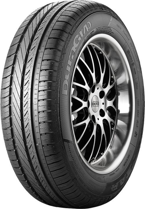 Tyres Duragrip EAN: 5452000873880