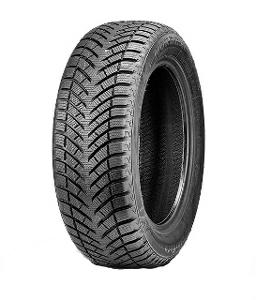 WinterSafe Nordexx car tyres EAN: 5705050003852