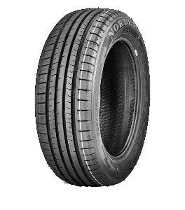 Fastmove 4 Nordexx car tyres EAN: 5705050005443