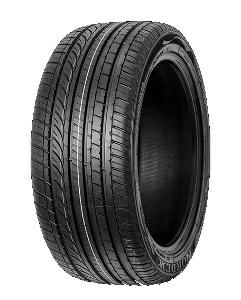 Tyres 245/45 R19 for BMW Nordexx NS9100 WT1000802-ND
