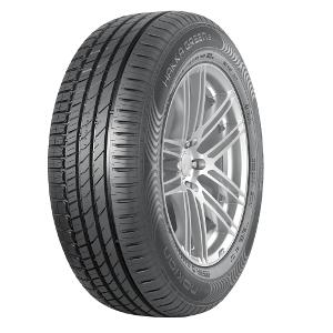 Hakka Green2 Nokian neumáticos de coche EAN: 6419440173603