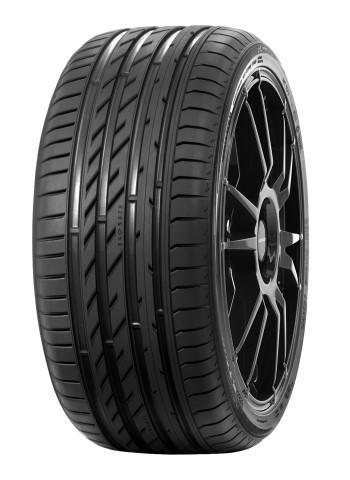 Nokian ZLINEXL 429931 car tyres