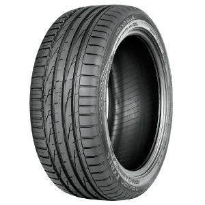Reifen 225/60 R16 für SEAT Nokian Hakka Blue 2 T430114
