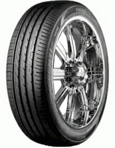 Tyres 255/45 R18 for AUDI Pace ALVENTI 2510101