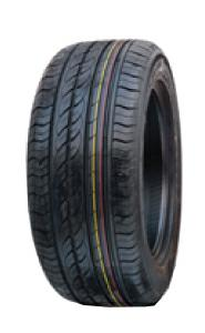 Tyres 245/40 ZR20 for BMW Joyroad Sport RX6 W757