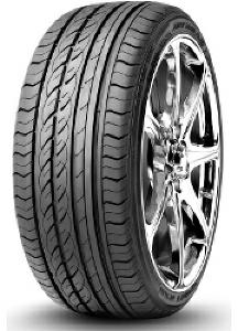 Vanti HP Centara car tyres EAN: 6901681114403