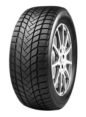 WINTPL1 178643 HYUNDAI GETZ Neumáticos de invierno