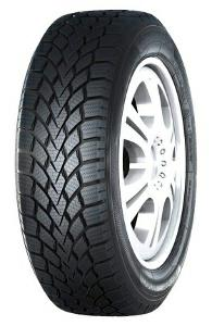HD617 Haida EAN:6905322018341 All terrain tyres