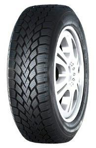Haida HD617 282910 car tyres
