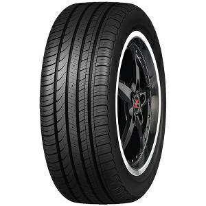 FRUN-TWO Fullrun car tyres EAN: 6906113310521