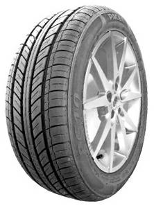 Pace PC10 2502001 car tyres