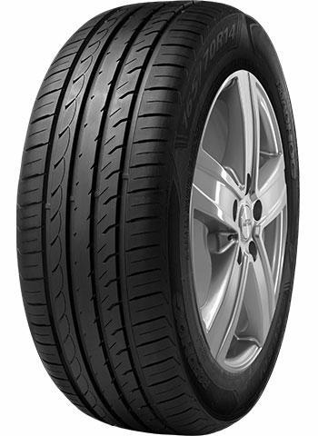 RGS01 Roadhog pneus