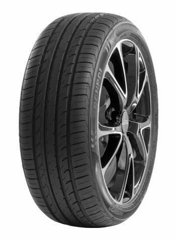RGHP01 Roadhog neumáticos
