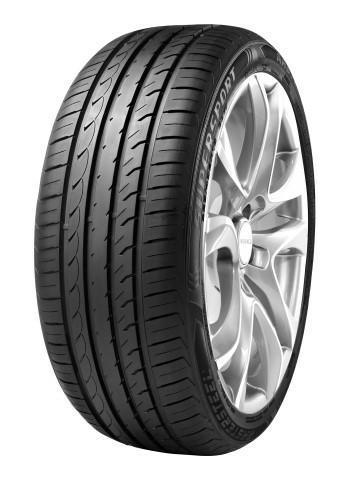 SUPERSPORT Master-steel pneus