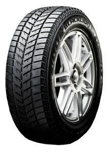 Snowpioneer BW56 Blacklion car tyres EAN: 6922250462435