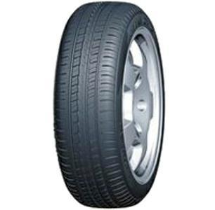 Los neumáticos para los coches de turismo Lanvigator 165/80 R13 CATCHGRE GP100 Neumáticos de verano 6924064100619