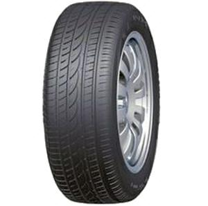 Tyres 235/50 R18 for AUDI Lanvigator CATCHPOWER 102118