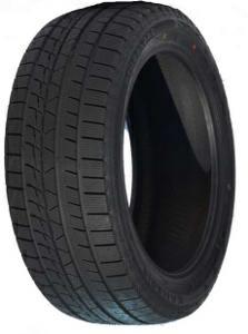 FM805 FF1862 BMW X4 Winter tyres