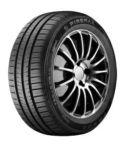 FM601 Firemax pneus