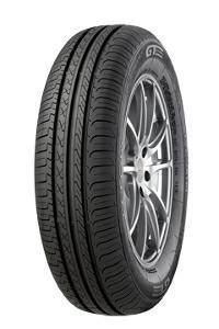 City FE1 GT Radial pneumatiky EAN: 6932877149848