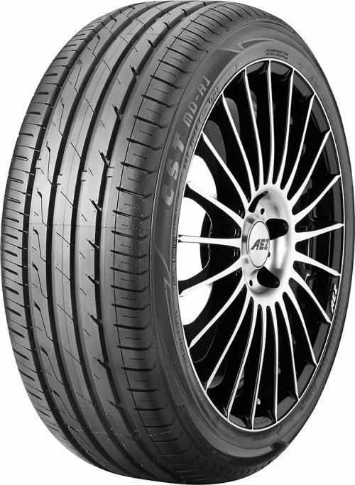 Passenger car tyres CST 205/55 R16 Medallion MD-A1 Summer tyres 6933882584525