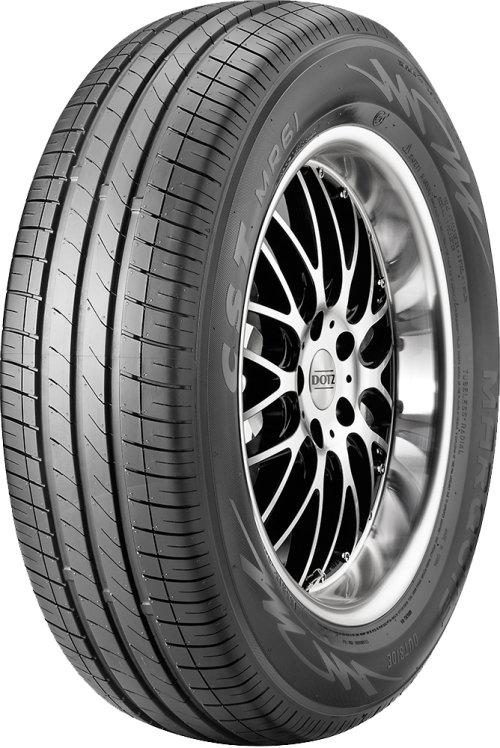 Marquis MR61 CST pneus